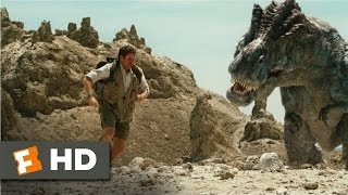 Latest Hindi Full Movies 2016 Dragon Action New Sci fi Movie 2016 HD