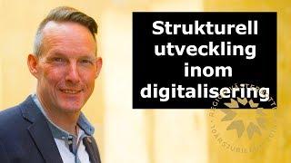 EUInMyRegion - strukturell utveckling inom bredband och digitalisering
