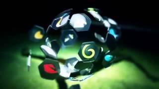 getlinkyoutube.com-Soccer League Intro   After Effects Project Files  VideoHive Templates