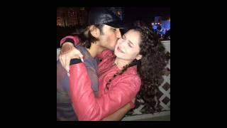 getlinkyoutube.com-الممثلين الهنديين مع زوجاتهم