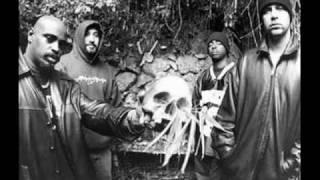 getlinkyoutube.com-Cypress Hill - Instrumental Rap