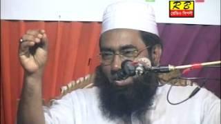 getlinkyoutube.com-New Bangla Waz- Allahar Niyamot (Moulana Jubair Ahmed Ansari)