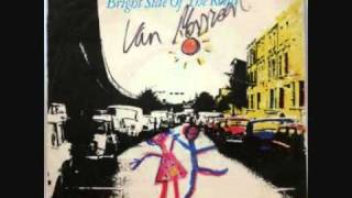 getlinkyoutube.com-VAN MORRISON     Bright Side of the Road