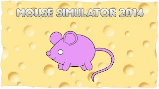 getlinkyoutube.com-Sobolanu' rozaliu | Mouse Simulator 2014