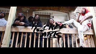 getlinkyoutube.com-Top Shatta x Lil One - Red Opps Remix ( Official Video ) Dir x @Rickee_Arts