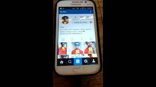 getlinkyoutube.com-Veja como ter 200 mil seguidores no instagram rápi