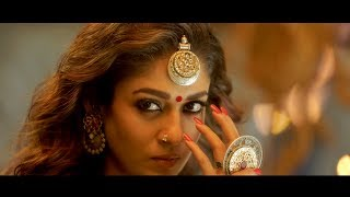 getlinkyoutube.com-malayalam full movie | Thulasi  | Venkatesh | nayanthara malayalam full movie