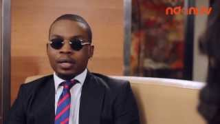getlinkyoutube.com-The Juice - Olamide