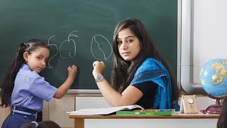 chokhi_laag_padbaali_college_me_Meena_Geet