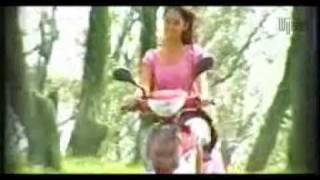 getlinkyoutube.com-Supem suwadak aran - From Wijesiri Films