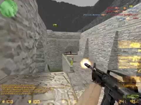 pOrnOL- i play COUNTER STRIKE