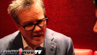 freddie-roach-says-pacquiao-only-has-a-few-fights-left-in-him