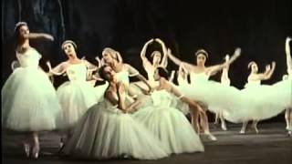 getlinkyoutube.com-An Evening with the Royal Ballet, Rudolf Nureyev, Margot Fonteyn, 1963