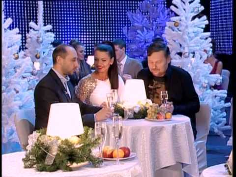 Люция Геращенко - телеведущая. Люция Геращенко - ведущая.