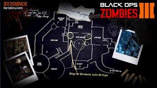 "getlinkyoutube.com-Black Ops 3 Zombies ""DER EISENDRACHE"" LEAKED LOADING SCREEN/MAP LAYOUT SIZE? Der Eisendrache DLC 1"