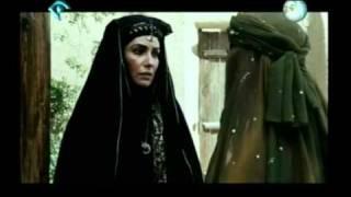getlinkyoutube.com-Mokhtarnameh - 9 - مختارنامه
