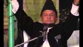 getlinkyoutube.com-Allama Hafiz Tasaduq Hussain biyan Sifat e Tauheed , majlis khumsa August 2015 7 bulak Sargodha