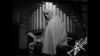 getlinkyoutube.com-Dantez - Misanthropic (Horrorcore Instrumental)
