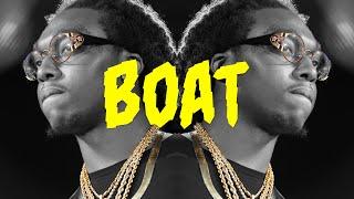 "getlinkyoutube.com-Migos Type Beat 2016 ""Boat""(Prod. Prodlem)(Instrumental)"
