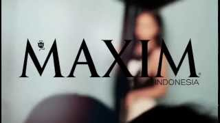 getlinkyoutube.com-MAXIM INDONESIA - Nina Zatulini