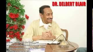 getlinkyoutube.com-Dr Delbert Blair On Halloween- Sweet Treat Or Slick Trick?