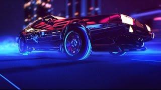 getlinkyoutube.com-Miami Nights 1984 - Accelerated
