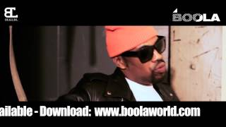 Boola - Elevator Music