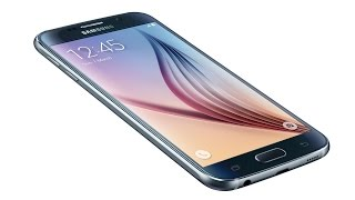 getlinkyoutube.com-Честный и подробный обзор Samsung Galaxy S6