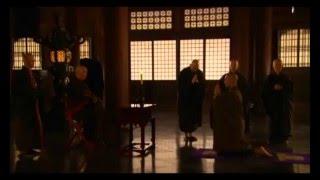 getlinkyoutube.com-Zen - The Life Of Zen Master Dogen - English Sub
