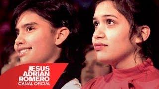 getlinkyoutube.com-Princesas Magicas — Jesús Adrián Romero