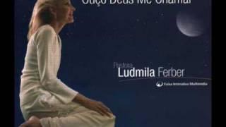 getlinkyoutube.com-TOMA O TEU TRONO - LUDMILA FERBER