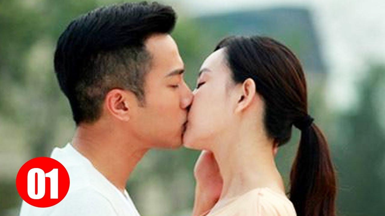 Phim Hay 2020 | Mãi Mãi Bên Em - Tập 1 | Phim Bộ Tình Cảm Trung Quốc Mới Nhất 2020 - Thuyết Minh