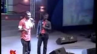 getlinkyoutube.com-Nigerian comedy 2