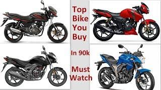 Best Bike For Buy