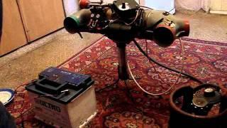 getlinkyoutube.com-Автономный отопитель автомобильный.mp4