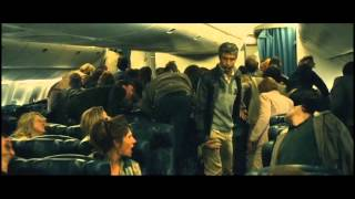 getlinkyoutube.com-WorldWar Z-Plane Scene(HD)
