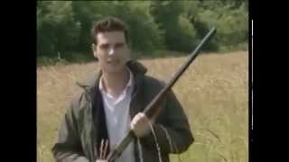 getlinkyoutube.com-أنواع بنادق القنص البري أنواع بنادق الصيد,Les types de fusils