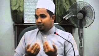 Ustaz Zulhazwan IsmailDSC_0037.AVI