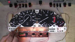 getlinkyoutube.com-E39 540i Instrument cluster pixels fixed