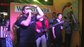 getlinkyoutube.com-Gerardo y Los Chaques - Las Palmeras