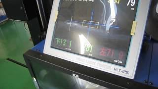 getlinkyoutube.com-SWKブログ動画「オートレベリング機能」