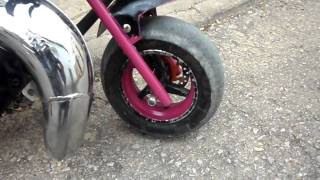 getlinkyoutube.com-minimoto am6