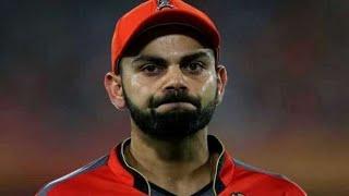 getlinkyoutube.com-5 Cricket Emotional Moments That Made Us Cry