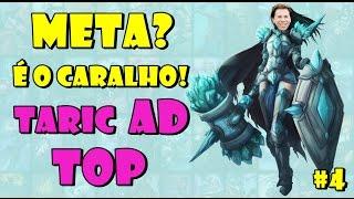 getlinkyoutube.com-META É O CARALHO! - VOU TE IMBUIR - TARIC AD TOP