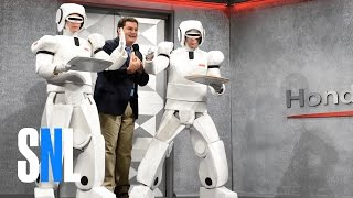 getlinkyoutube.com-Honda Robotics - SNL