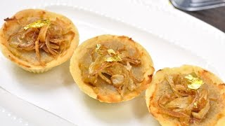 getlinkyoutube.com-ทาร์ตหม้อแกงเผือก