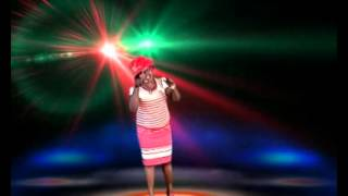 Sis. Anthonia Ugoeze - Restostering My Wasted Years Full Music - Nigerian Gospel Music
