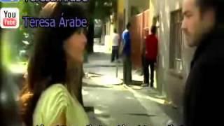 getlinkyoutube.com-◘مني◘ أغنية مسلسل ♥تيريزا♥