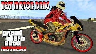 getlinkyoutube.com-setting Motor NINJA RR Di GTA Extreme Indonesia - Seruuu!!!