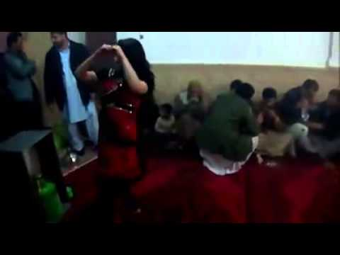 Dunya ghazal Private Party Dance